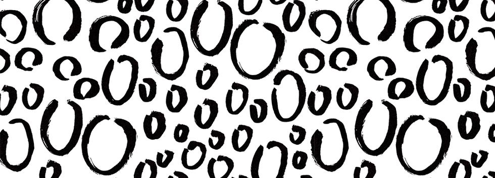 Pattern_BW_Circles_01.png