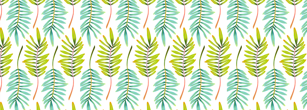 Pattern_TropicalParadise_06.png