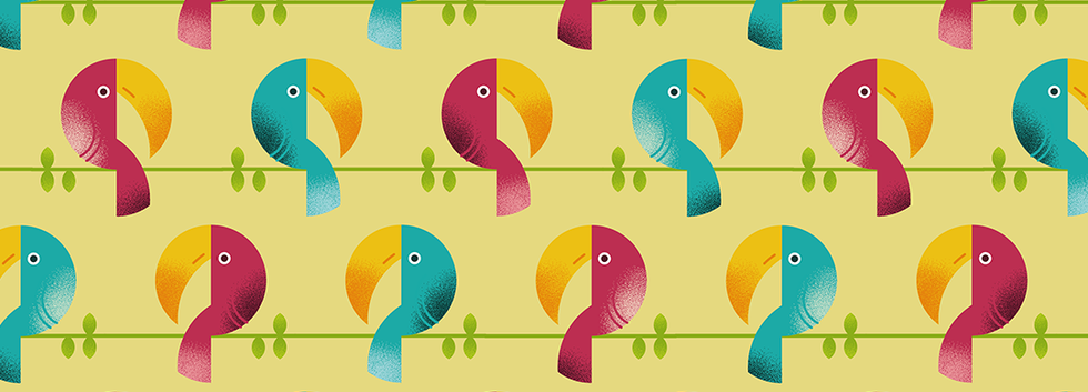 Pattern_Parrot_03.png