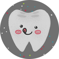 Tooth_Icon.png