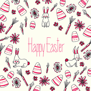 Pattern_Bunnies_01.png