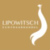 Lipowitsch_Logo.png