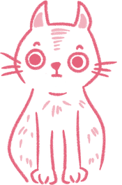 Logo_StandingOut_Pink_02.png