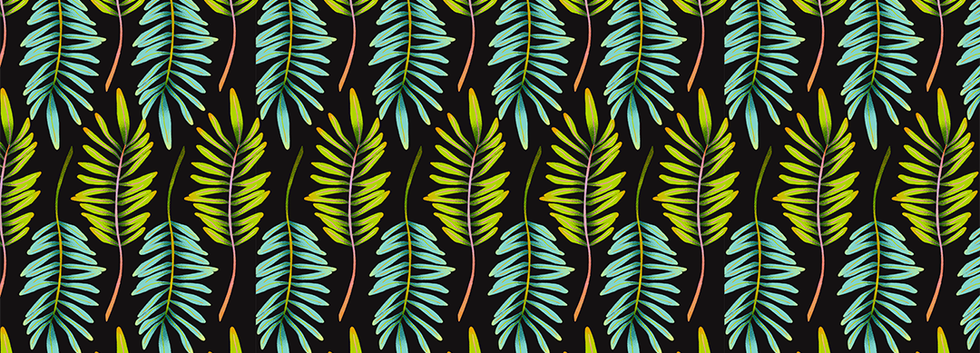 Pattern_TropicalParadise_07.png