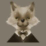 Dog_V1.png