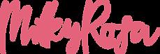 Logo_2021_pink.png