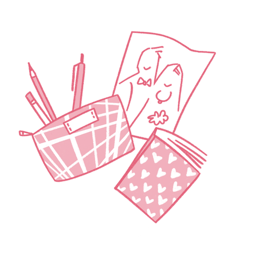 Logo_Etsy_01.png