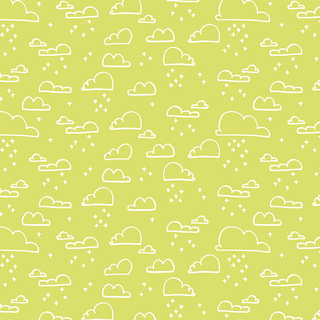 Pattern_Clouds_05.png