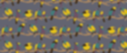 Banner_birds_red.png
