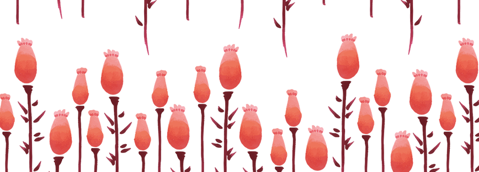 Pattern_Flowers_06.png
