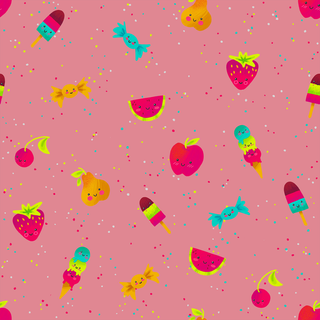 Pattern_SweetTooth_02.png