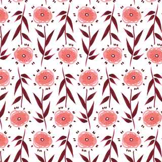 Pattern_Flowers_02.png