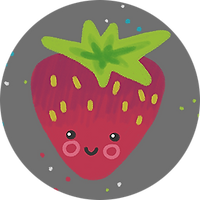 Strawberry_Icon.png