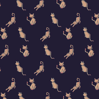 Pattern_Witch_03.png