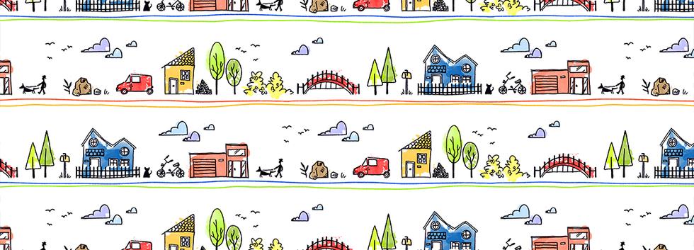 Pattern_Neighbourhood_01.png