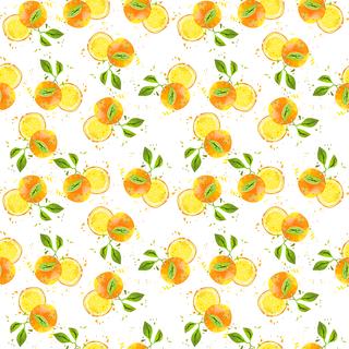 Pattern_Fruit_04.png