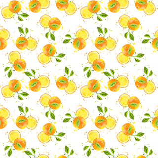 Pattern_Fruit_04.png