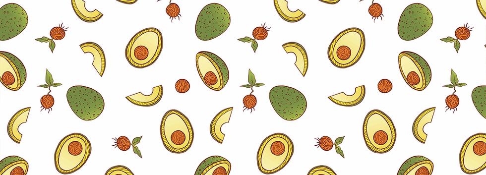Pattern_Avocado_02.png