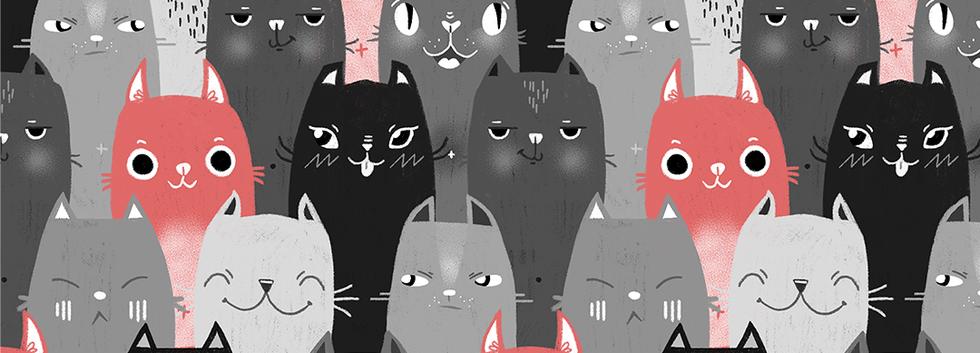 Pattern_Catpalooza_02.png