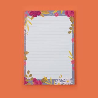 Pattern_PinkFlowers_03.png