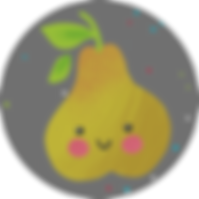 Pear_Icon.png
