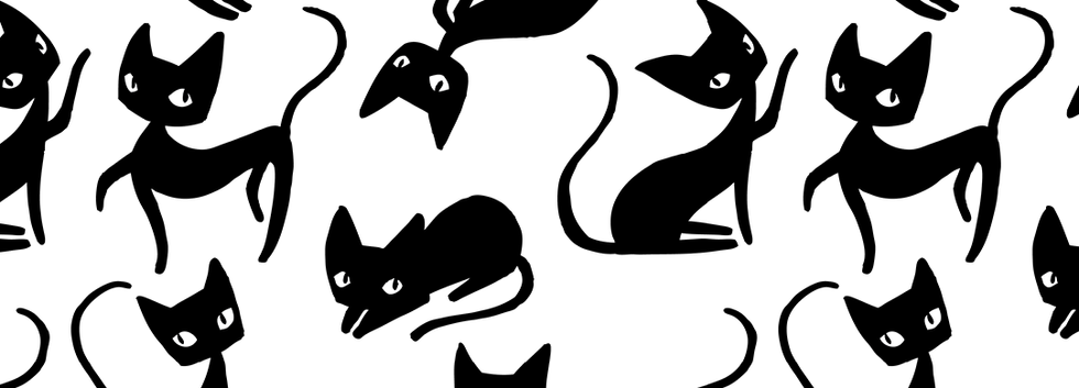 Pattern_BunchOfCats_01.png