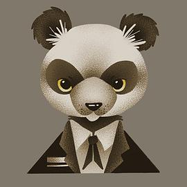 Panda_V1.png