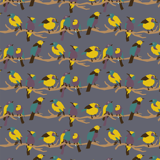 Pattern_Birds_01.png