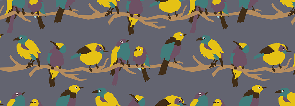 Pattern_Birds_01.png