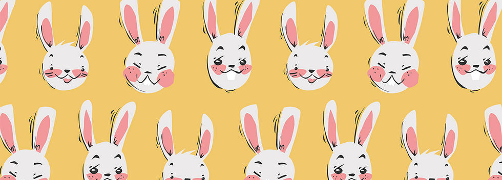 Rabbits_02.png