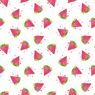 Pattern_Fruit_03.png