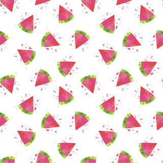 Pattern_Fruit_03.png