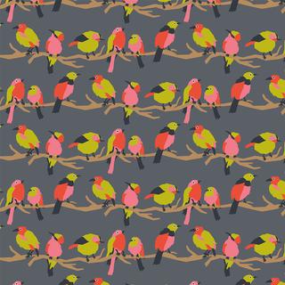 Pattern_Birds_02.png