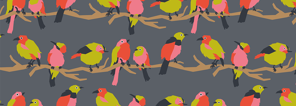 Pattern_Birds_02.png