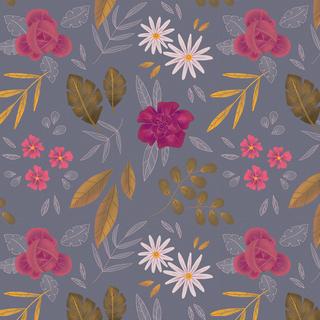 Pattern_PinkFlowers_02.png