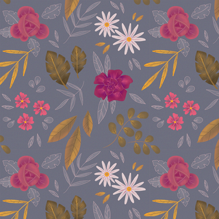 Pattern_PinkFlowers_02.png