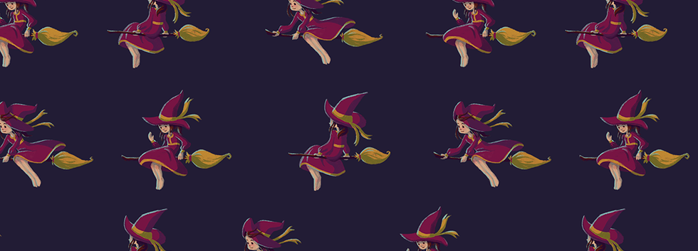 Pattern_Witch_01.png
