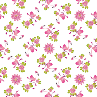 Pattern_Flamingos_03.png