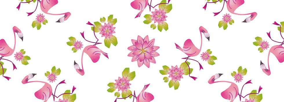 Pattern_Flamingos_03.png