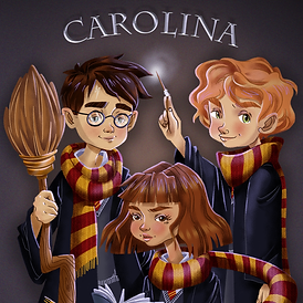 PatternPreview_HarryPotter.png