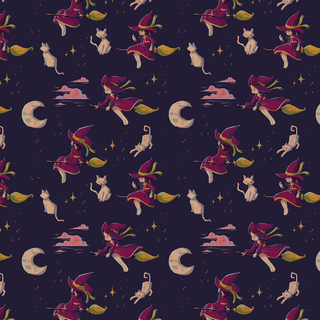 Pattern_Witch_04.png