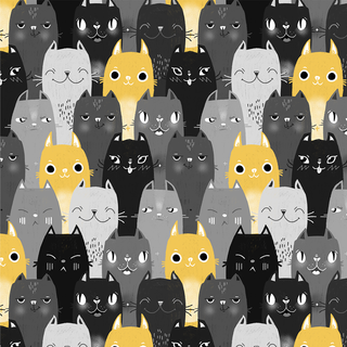 Pattern_Catpalooza_01.png