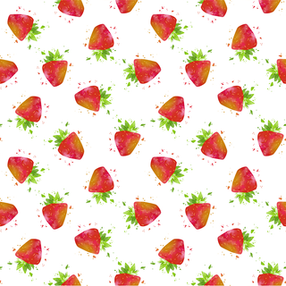Pattern_Fruit_05.png