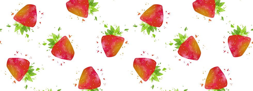 Pattern_Fruit_05.png
