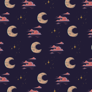 Pattern_Witch_02.png