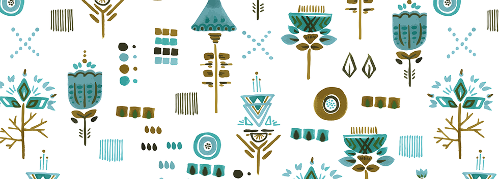 Pattern_WinterBlossoms_01.png