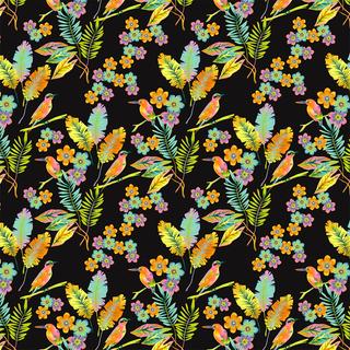 Pattern_TropicalParadise_02.png