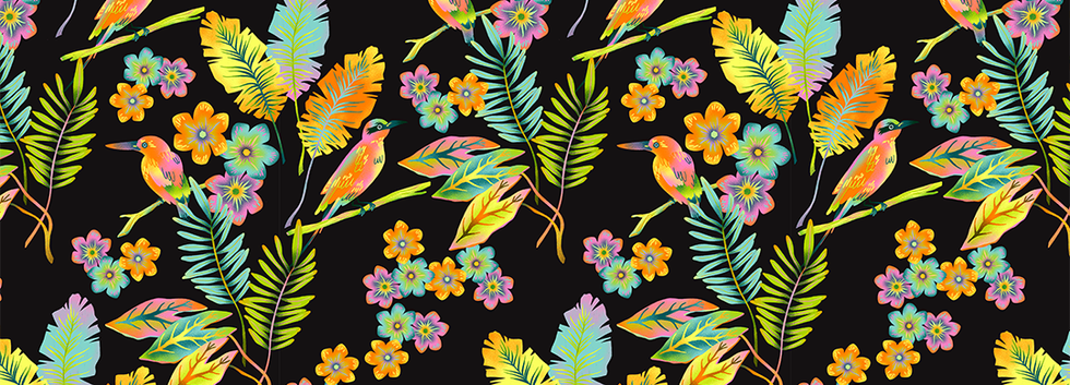 Pattern_TropicalParadise_02.png