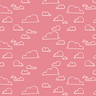 Pattern_Clouds_01.png