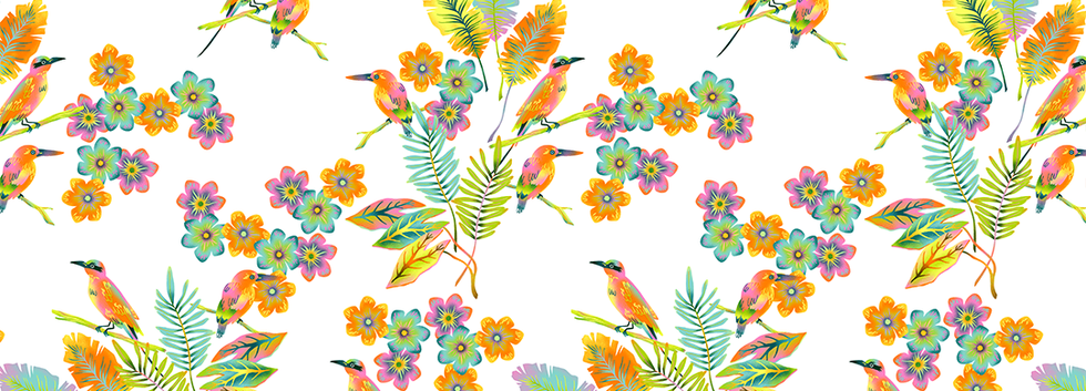 Pattern_TropicalParadise_01.png